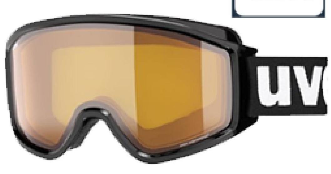 Gogle narciarskie Go Sport niska cena