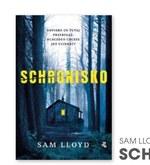 Schronisko Sam LLoyd