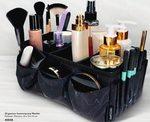 Organizer kosmetyczny