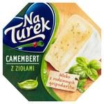 Ser NaTurek