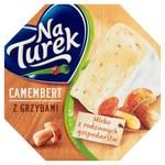Ser pleśniowy NaTurek