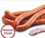 Kiełbasa Polonus