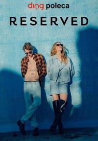 Gazetka promocyjna Reserved - Najnowsza kolekcja Reserved - ważna do 31-03-2021