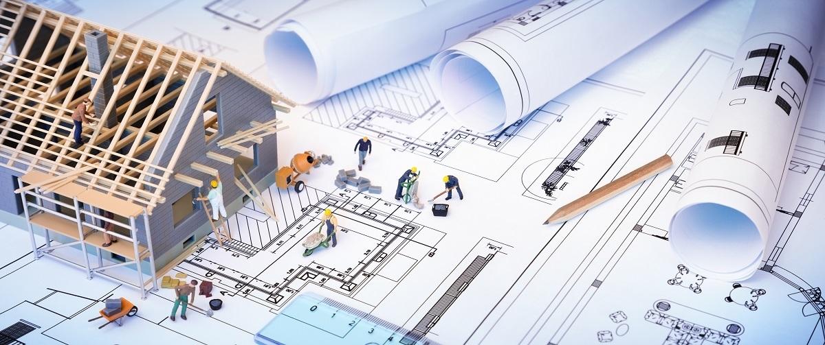 budowa metodą gospodarczą ekipa
