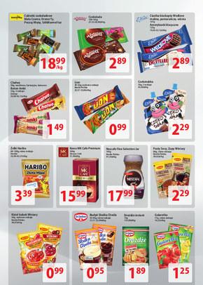 PSS Lublin - kupuj w polskich sklepach