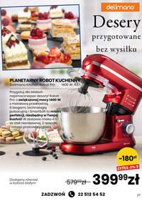 Gazetka promocyjna Telezakupy Mango - Mango - Witaj Wiosno!
