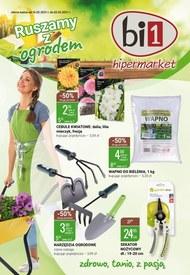 Katalog ogród Bi1
