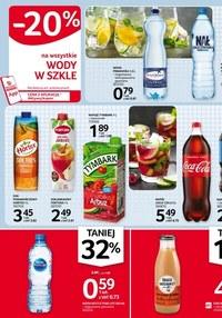 Gazetka promocyjna Selgros Cash&Carry - Selgros - nowe promocje