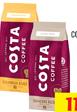 Kawa Costa niska cena
