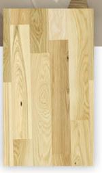 Panele podłogowe Barlinek