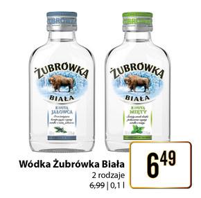 Market Dino - alkohole