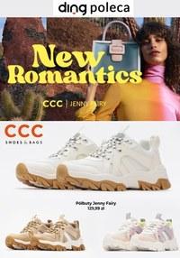 Nowe możliwości w CCC!