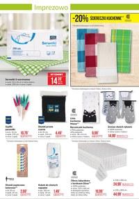 Gazetka promocyjna Makro Cash&Carry - Urządź dom z Makro