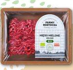 Mięso mielone Farmy Roztocza