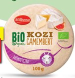 Camembert Milbona