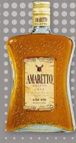 Likier Amaretto