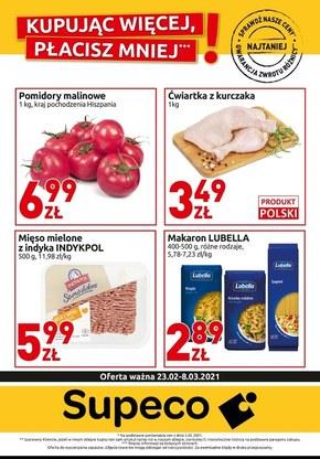 Kupuj w Supeco