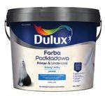 Farba Dulux