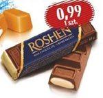 Baton Roshen