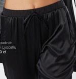 Spodnie damskie Intimissimi