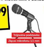 Mikrofon Trust