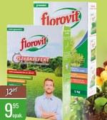 Nawóz Florovit