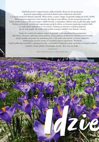 Gazetka promocyjna Kaufland - Dobrze żyć dobrze z Kaufland!