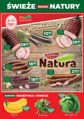 Każdego dnia niskie ceny PSS Zgoda Płock