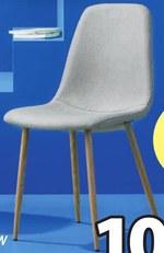 Krzesło Jysk