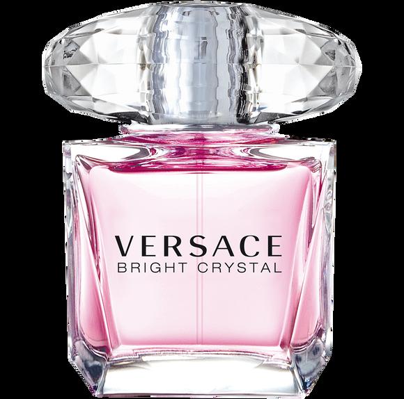 VersaceBrightCrystal Hebe
