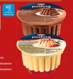 Pudding Müller
