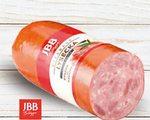 Kiełbasa JBB