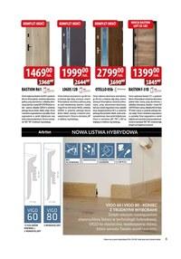 Gazetka promocyjna DDD - Katalog promocji DDD