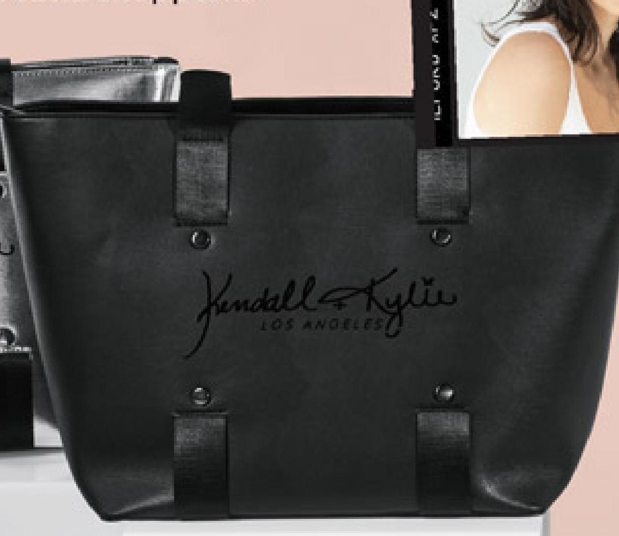 Kendall&Kyli niska cena