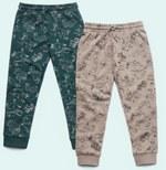 Spodnie chłopięce Pepco