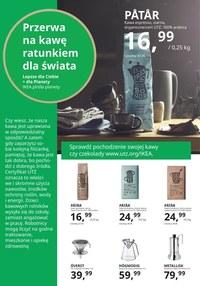 Gazetka promocyjna IKEA - Dom oszczędny z Natury