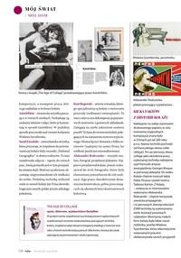 Gazetka promocyjna Hebe - Katalog Hebe na marzec