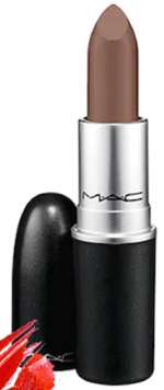 Pomadka do ust Mac Cosmetics