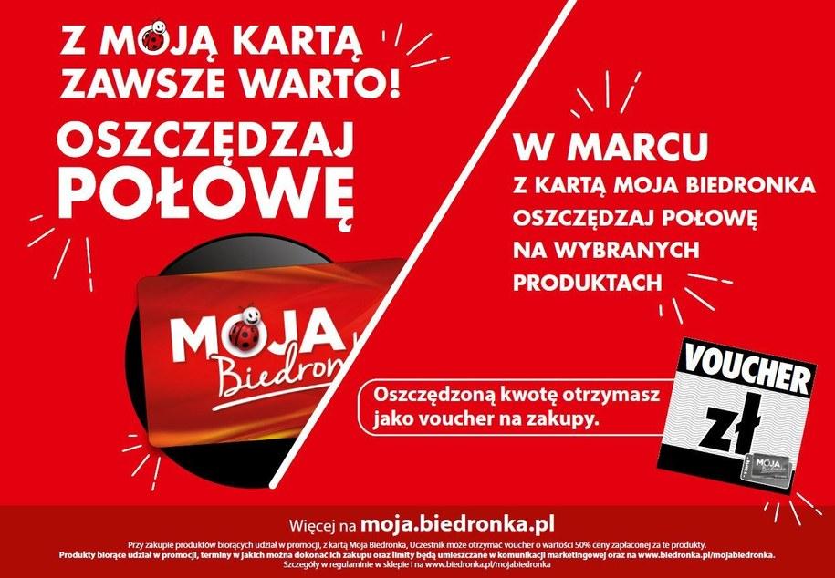 fot.media.biedronka.pl