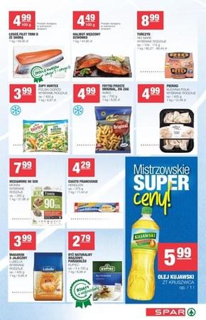 Mistrzowskie super ceny w Euro