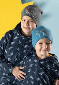 Gazetka promocyjna Textil Market - TXM wiosenna moda w lekkich cenach