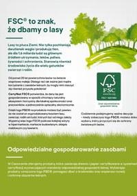 Gazetka promocyjna Castorama - Katalog ogrody - Castorama