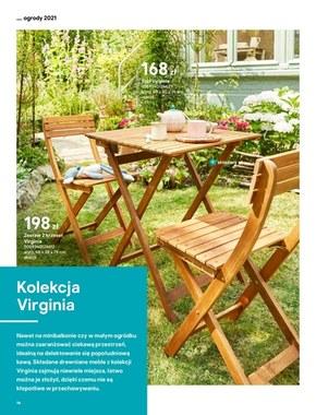 Katalog ogrody - Castorama