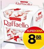 Praliny Raffaello
