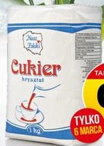 Cukier Nasz Polski