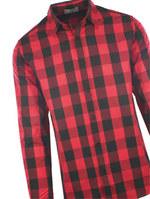 Koszula męska Textil Market