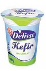 Kefir Delisse