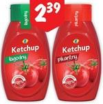 Ketchup Lewiatan