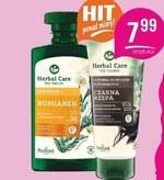 Szampon do włosów Herbal Care