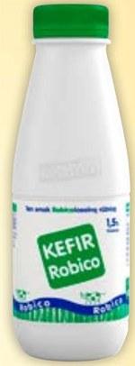 Kefir Robico